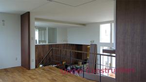 Y_house_interior_2
